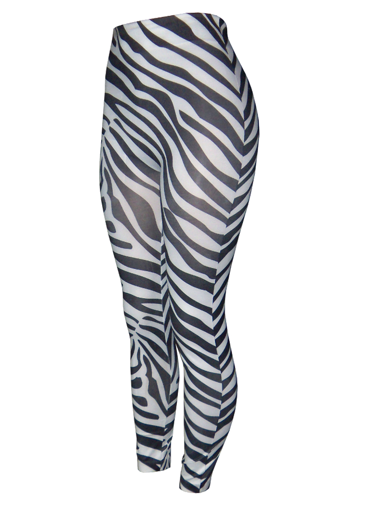 You searched for: zebra leggings! Etsy is the home to thousands of handmade, vintage, and one-of-a-kind products and gifts related to your search. No matter what you're looking for or where you are in the world, our global marketplace of sellers can help you find unique and affordable options. Let's get started!
