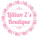 Lillian Z's Boutique