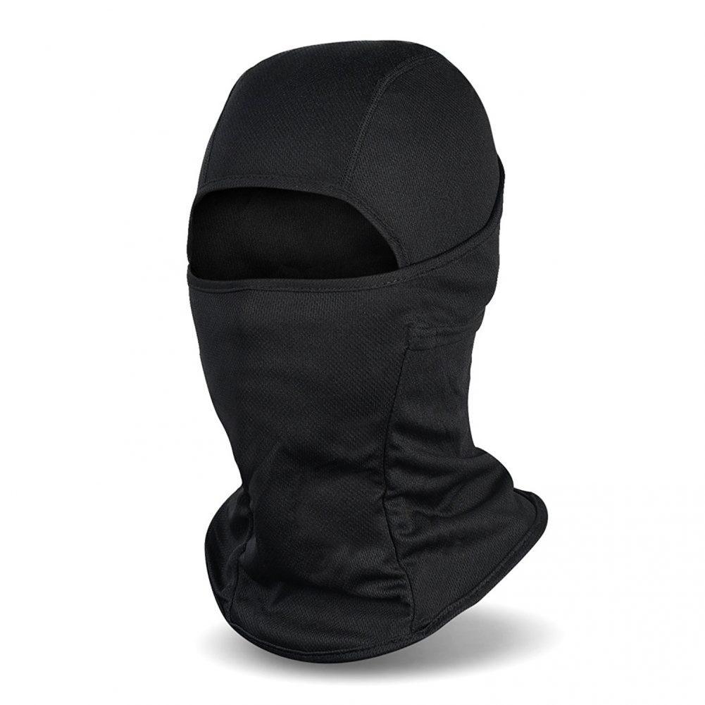 Balaclava Windproof Ski Mask Cold Weather Face Mask
